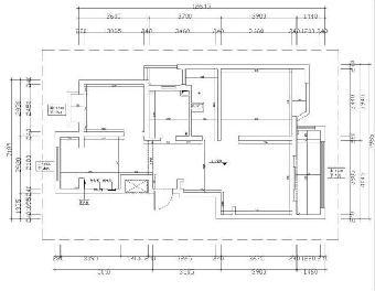 手绘平面图设计软件_手绘平面图软件