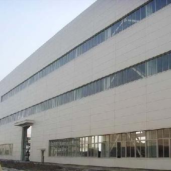 石家庄钢结构厂房, 多层钢结构工程 高层钢结构,球顶钢结构  石家庄
