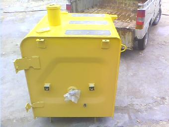 发电机,启动马达,油门马达,空调压缩机总成,雨刷马达总成,雨刷器总成