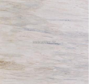 石材大理石欧亚木纹大量供应批发