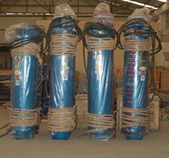 郑州排污泵,郑州离心泵,郑州家用水泵,无塔供水,控制台配电箱等水泵产