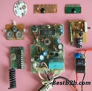 电子电工 集成电路     一家专业的语音ic/玩具ic/音乐ic/语音玩具