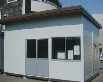 住人集装箱安装,深圳箱式房,住人集装箱厂,住人集装箱设计,工地集装箱
