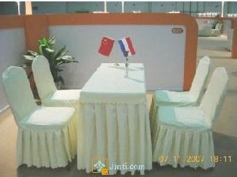筷子制作桌子椅子步骤