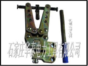 电路板 机器设备 340_255