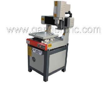 供应sh-3030电路板雕刻机