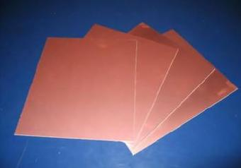 红铜回收不仅仅是一种经济活动,红铜在大气,海水和某些非氧化性酸