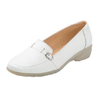 护士鞋 等行业工鞋