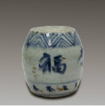 高尔夫俱乐部买家等等    上海古玩鉴定,古董鉴定,瓷器鉴定,书画鉴定