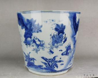 瓷器 陶瓷 340