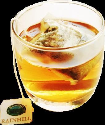 马来西亚猫须草肾茶(爪哇茶)