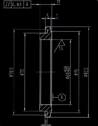 电路 电路图 电子 原理图 340_438 竖版 竖屏