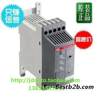 psr30-600-70 abb软启动器