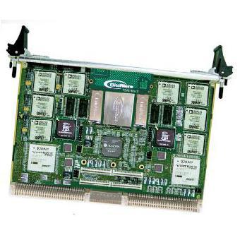 bittware信号处理器,bittware信号转换器,bittware记录仪,bittware