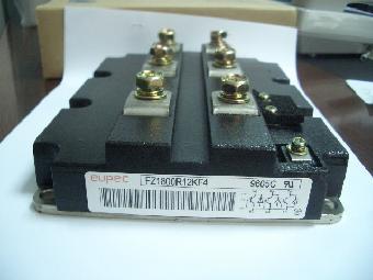 变频器,开关电源,照明电路,牵引传动等领域.