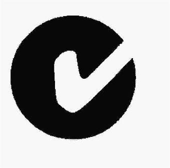 logo 标识 标志 设计 矢量 矢量图 素材 图标 340_335