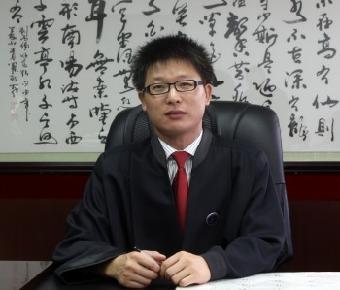 企业法律顾问价格-广东法律企业顾问-企业劳动