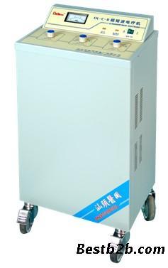 落地式超短波治疗仪 立式dl-c-b超短波电疗机