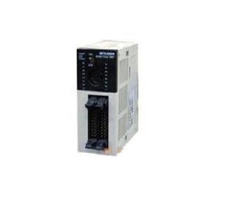 三菱plc硬件接线图