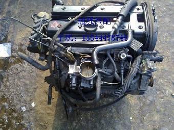 供应别克凯越1.6发动机,曲轴,凸轮轴,原厂件