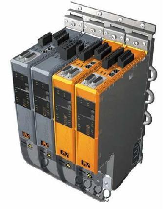 本公司精修世界各种变频器,直流调速器,伺服控制器,各类电路板, 软