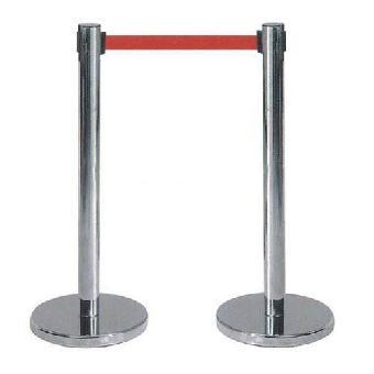 铝板,三角警示架,道钉,减噪板,橡胶柱帽,道闸,岗亭,收缩门,安全岛
