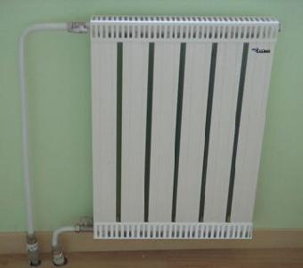 暖气片SASO认证供暖设备CE认证-上海OTC电器东风图纸天龙图片