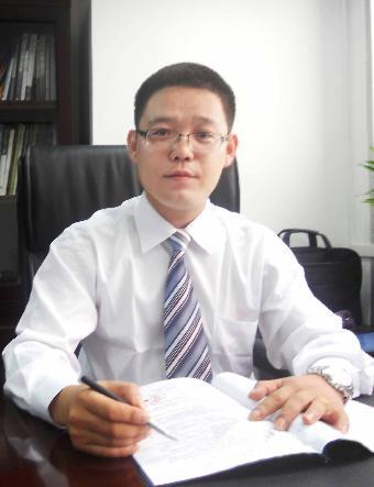 上海知名律师事务所 上海劳动法律师 法律顾问