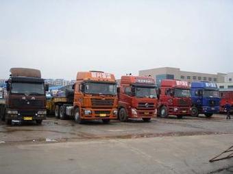 北京到兰州货运专线_北京到吉林货运专线_北京至山东货运专线
