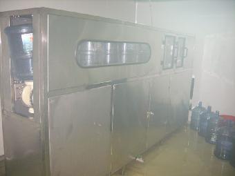 小型桶装水设备_移动志趣网