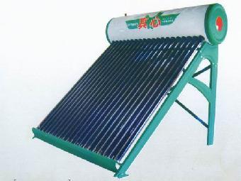 南宁海尔太阳能热水器热水器售后维修服务电话海尔太阳能热水器安装