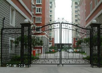 车棚,围墙栏杆,阳台栏杆,玻璃雨蓬,自行车棚,楼梯扶手,铁艺装饰件