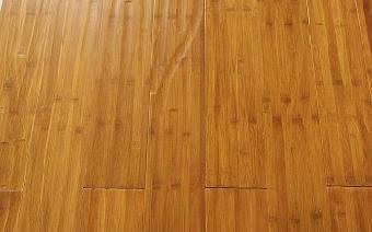 楠竹地板_廊坊装饰网_廊坊春红楠竹地板专卖店廊坊春红