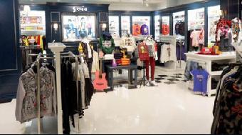 韩国品牌服装店加盟_韩国服装加盟评价韩国品牌服装加盟怎么样