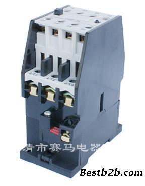 cj20-25a交流接触器
