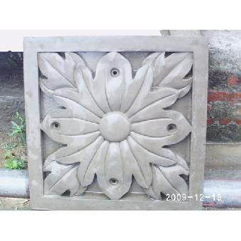 grc欧式构件艺术浮雕价格?