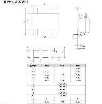 电路 电路图 电子 户型 户型图 平面图 原理图 340_348