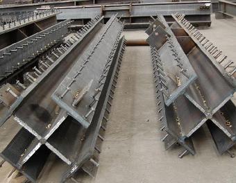 黑龙江钢结构