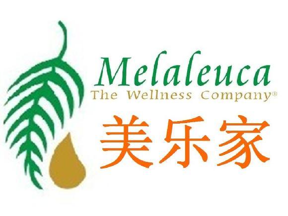 logo logo 标志 设计 矢量 矢量图 素材 图标 580_435