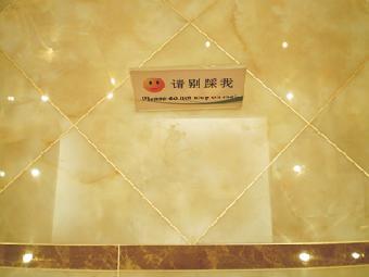 北京美缝剂 瓷砖美缝剂效果图 瓷砖美缝剂
