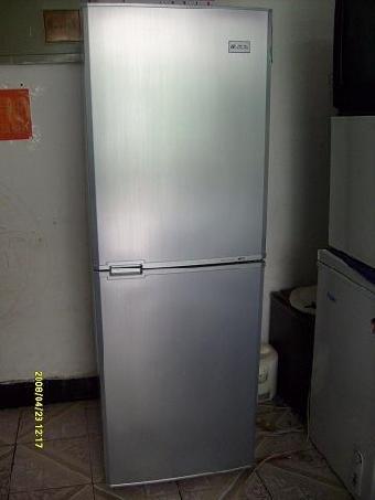 冰箱回收_旧冰箱回收价格图片