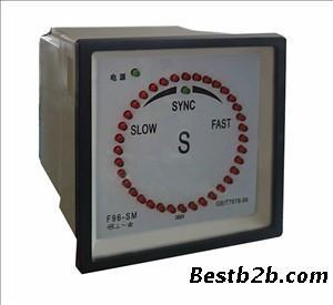 电流;无功功率表,采用集成,化时割乘法器,因而,工作可靠,测量精度高.
