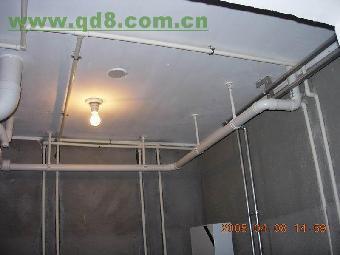 8,安装维修:球阀,水龙头,软管,喷洒,马桶配件,卫生间挂件.