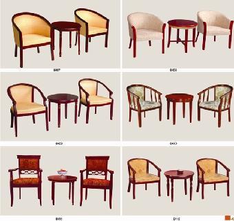 苏州酒店椅软包椅沙发椅咖啡厅沙发火锅桌椅餐厅桌椅酒