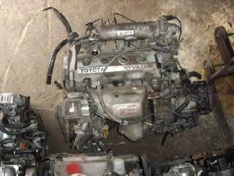 水箱,钢圈,轮胎,水泵,座椅,发动机,变速箱,大力古,分油器,分电器