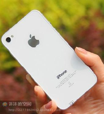 江西苹果手机批发价格 高仿苹果手机4S手机批