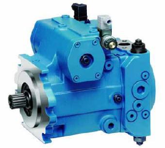 供应现代r60w-9挖掘机液压泵