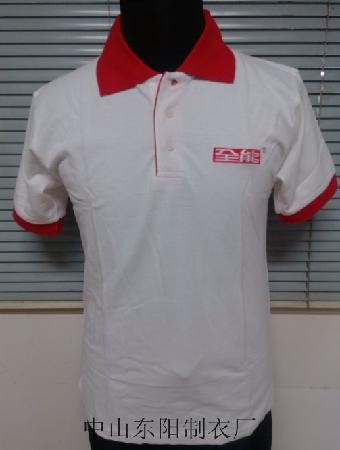 工装订做,T恤订做,工作服,找东阳制衣厂,价格最