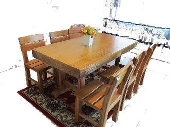 公司主要生产各类进口原木大板,根雕茶几茶桌茶盘系列是,材质有:非洲
