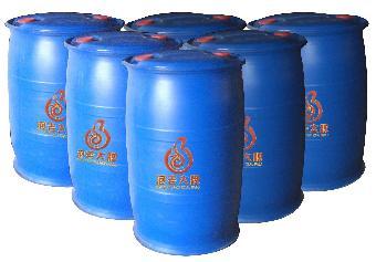 包装 包装涂料 桶 340